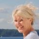 Birgit Merkt