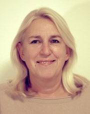 Cornelia Reichle