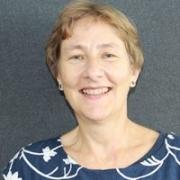 Dr. Gisela Winkler