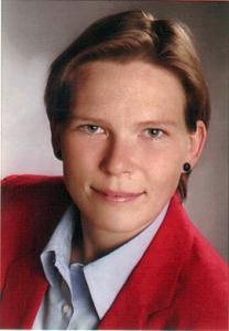 Sabine Kraske
