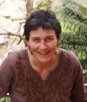 Ludmilla Kripp