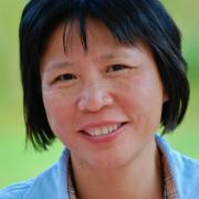 Dr. Wenping Tang